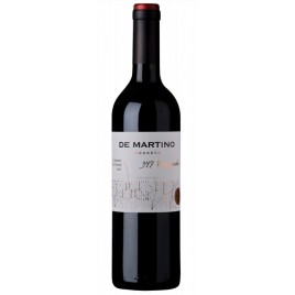 De Martino Reserva 347 Vineyards Carmenere